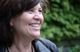 Lee Ann Vermeulen – Dichter