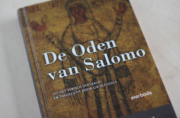 oden-boek-kleiner