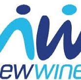 New Wine zomerconferentie