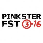 Pinksterfeest316