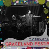 Gracelandfestival